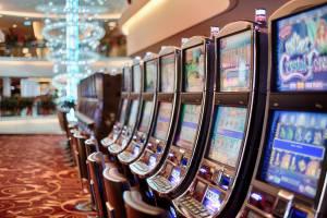 odwyk hazardowy