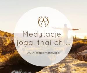 Organizowane są zajęcia dodatkowe: medytacje, joga, thai chi, gimnastyka, spacery i tym podobne urozmaicenia aktywności dla ciała i ducha. Zazwyczaj odbywają się rano dzięki czemu propagują regularność oraz wprowadzają odrobinę wewnętrznej dyscypliny. Jest to świetny sposób na zaczęcie wspaniałego dnia.