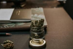 leczenie uzależnień od marihuany